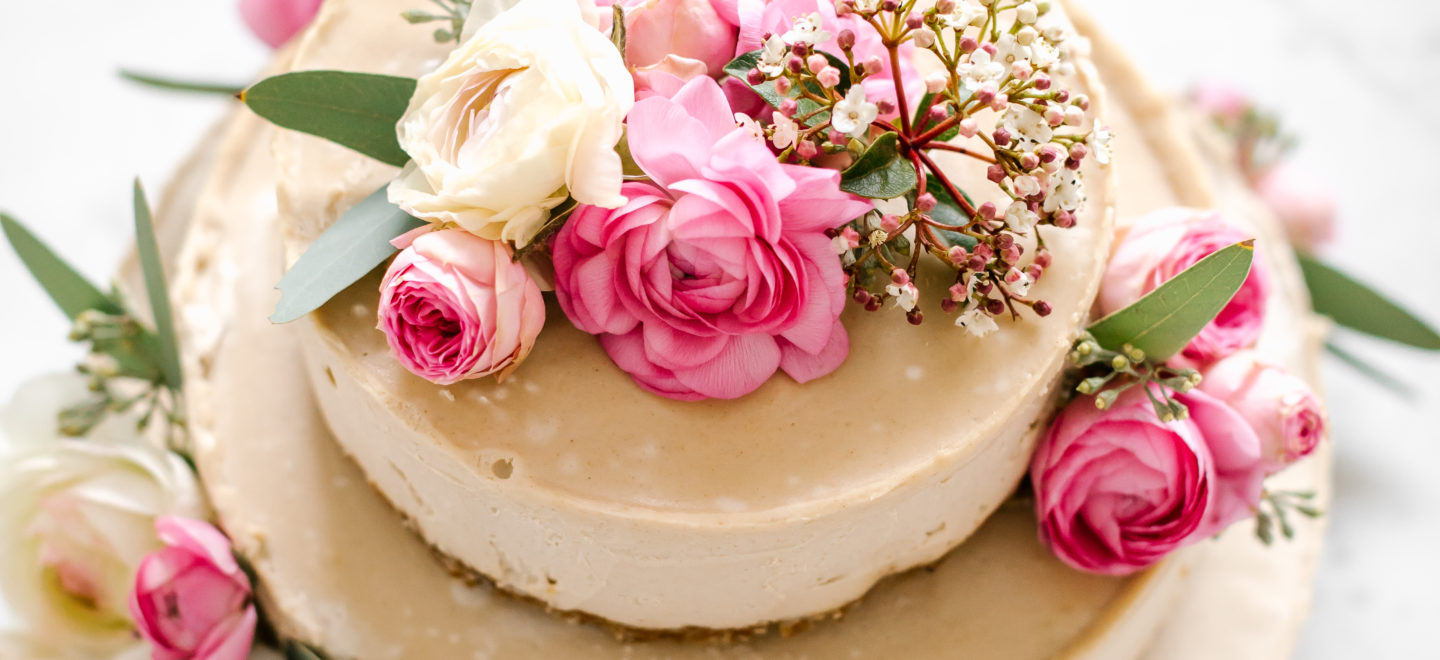 Entertain Every Wedding Guest With These Tasty Treats Thermomix Usa